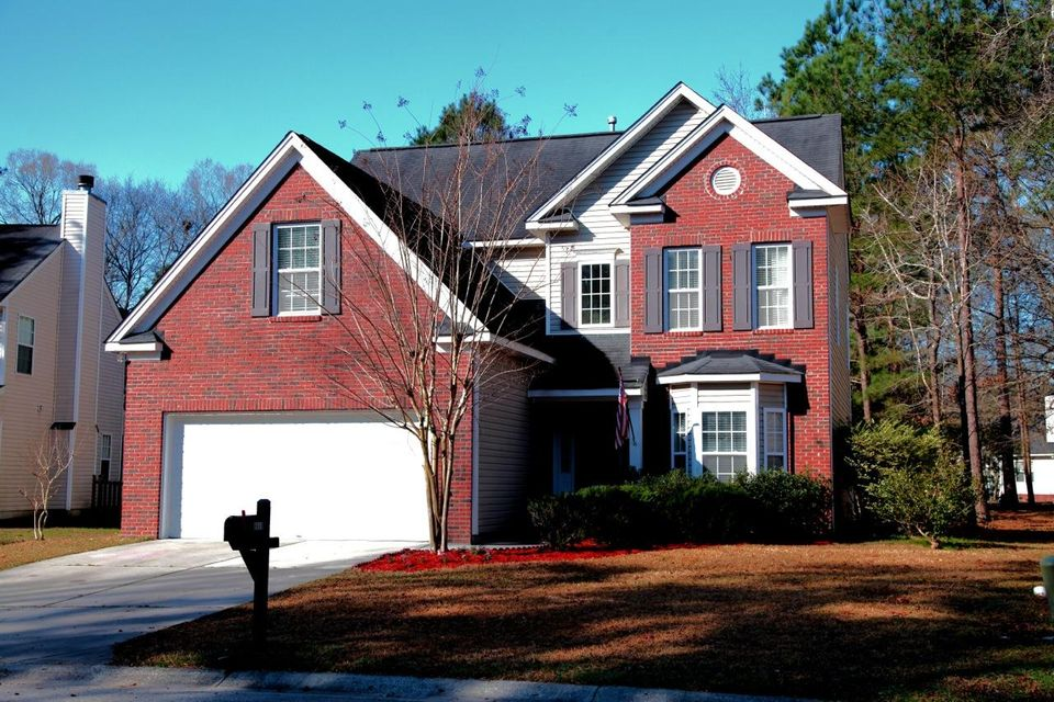 8669  Coppergrove Drive North Charleston, SC 29420