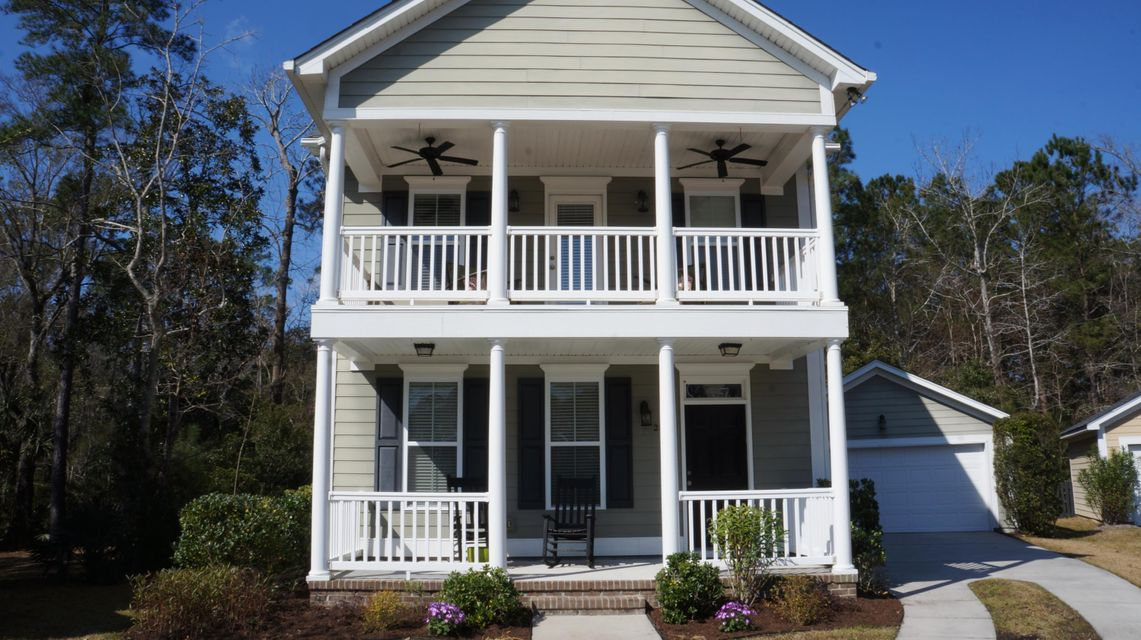 2800 Caitlins Way Mount Pleasant, SC 29466