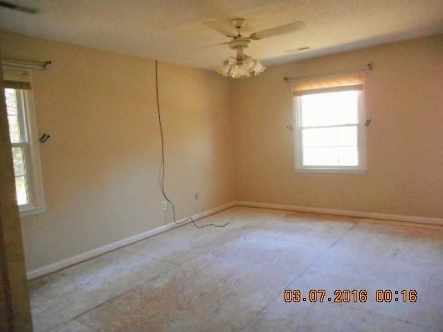 207  Savannah Round Summerville, SC 29485