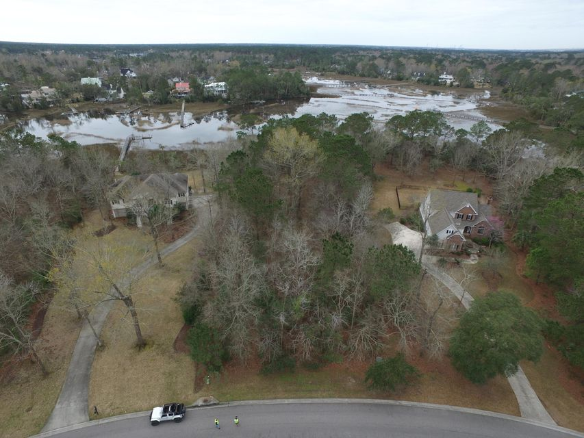 2143  Shell Ring Circle Mount Pleasant, SC 29466