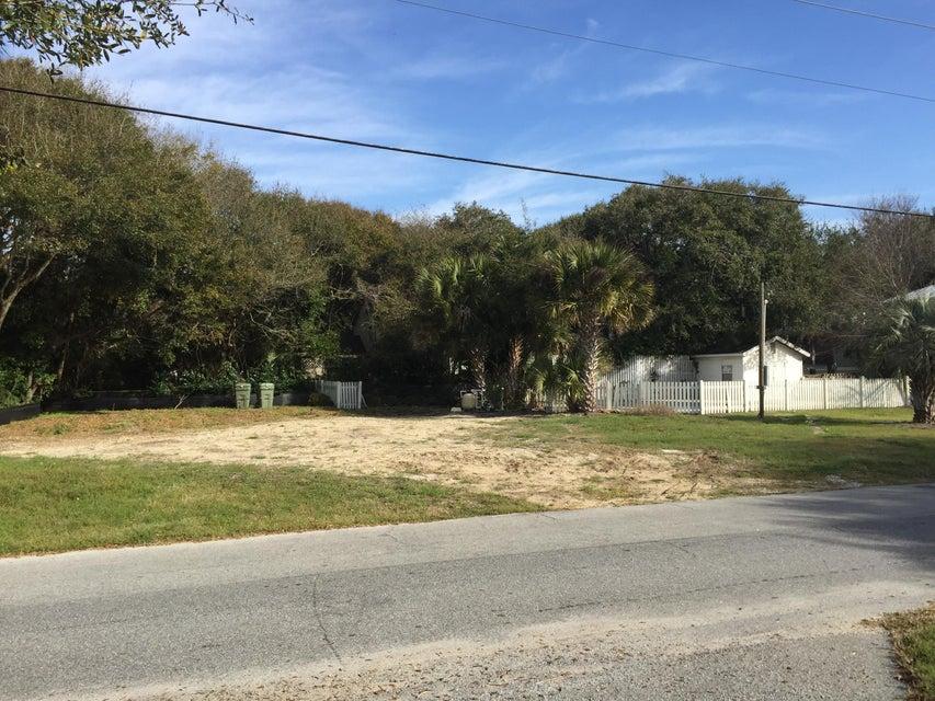 7  36TH Avenue Isle Of Palms, SC 29451