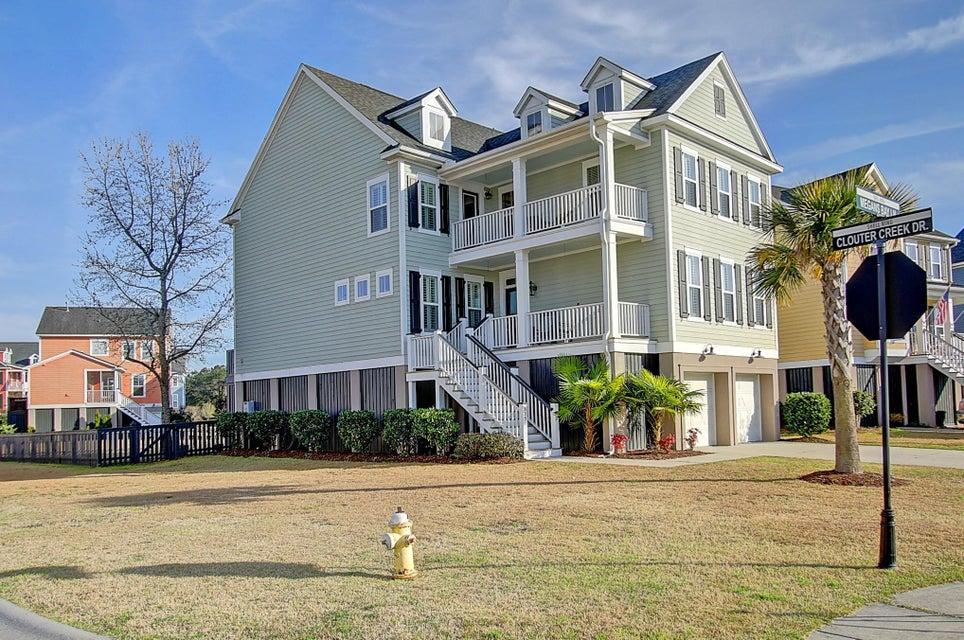 333  Megans Bay Lane Charleston, SC 29492