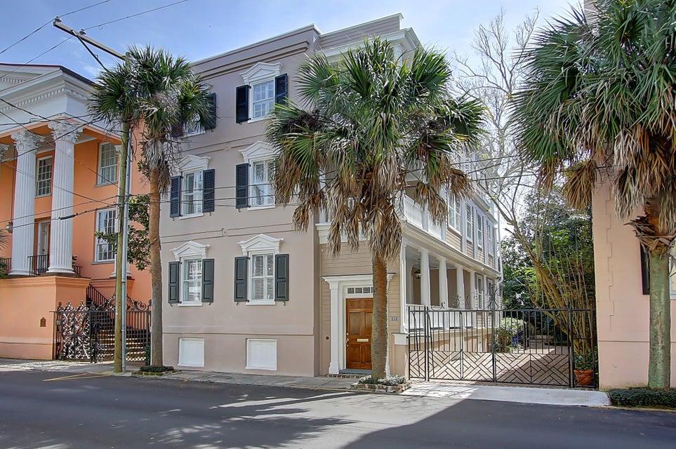 57  Society Street Charleston, SC 29401