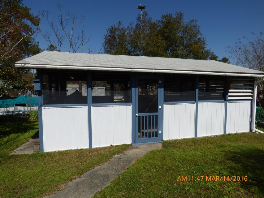 410  Chippendale Lane Bonneau, SC 29431