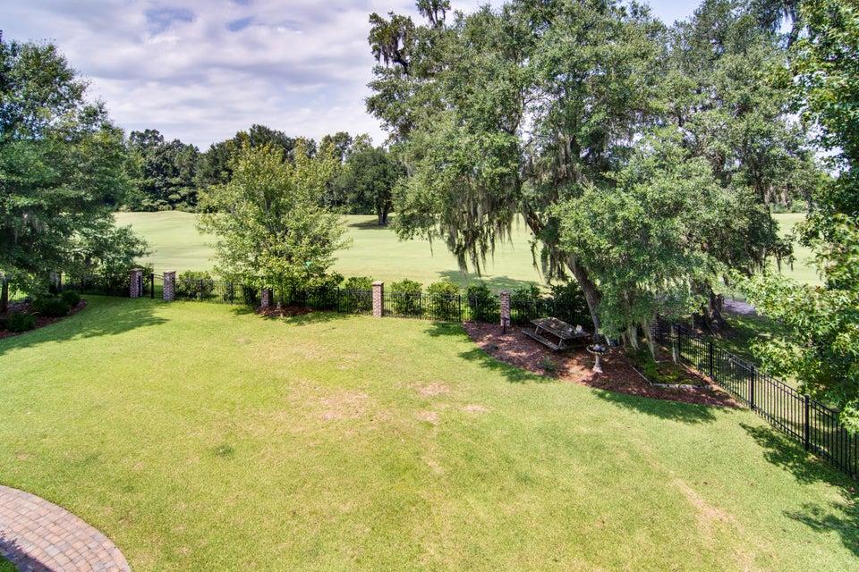 4235  Club Course Drive North Charleston, SC 29420