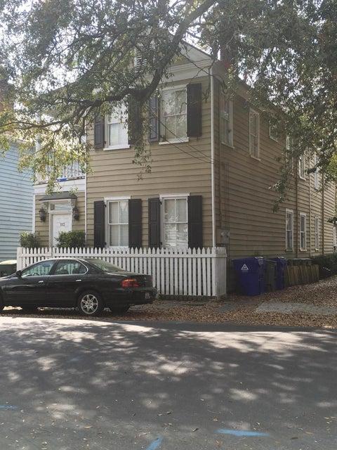 113 Smith Street Charleston, SC 29403