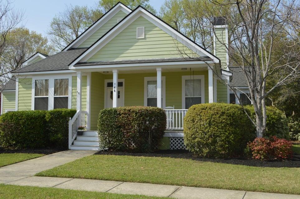 146 Brady St Charleston, SC 29492