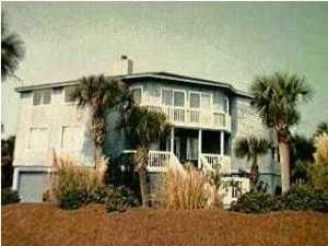 14  Dunecrest Isle Of Palms, SC 29451