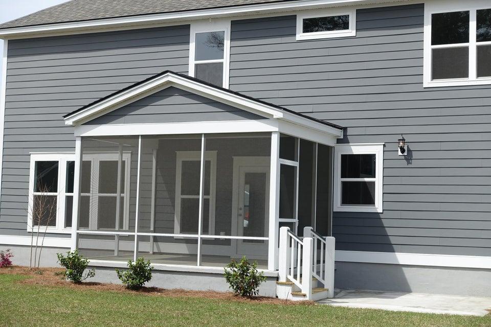 2949  Bella Oaks Drive Mount Pleasant, SC 29466