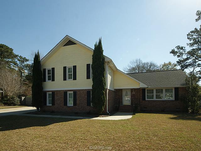 2240  Tacony Road Charleston, SC 29414