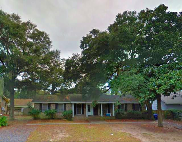 707  Sterling Drive Charleston, SC 29412
