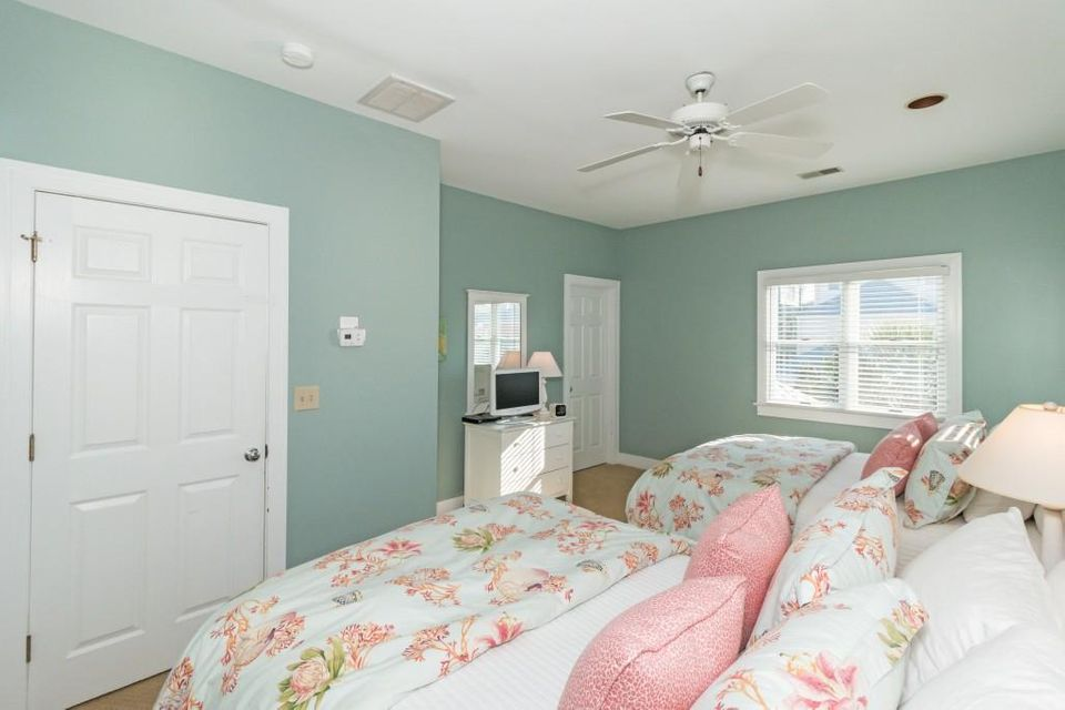 102 Grand Pavilion Isle Of Palms, SC 29451