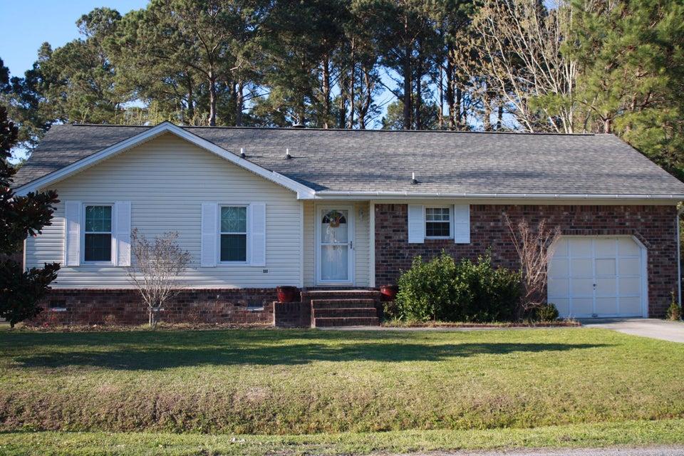 1528  Wakendaw Road Mount Pleasant, SC 29464