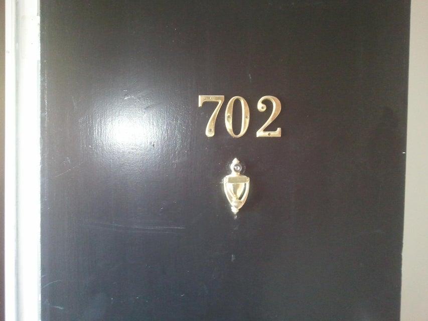702  Andrea Lane Hanahan, SC 29410