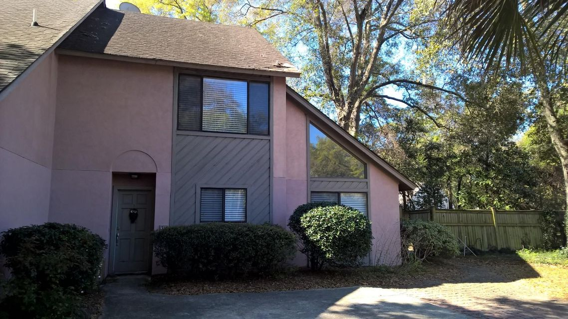 314 Mallard Court Mount Pleasant, SC 29464