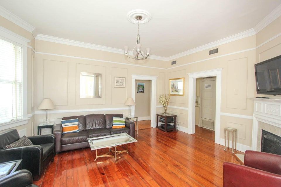 10 Colonial Street, Charleston, SC, 29401, MLS # 16007728 | Handsome ...