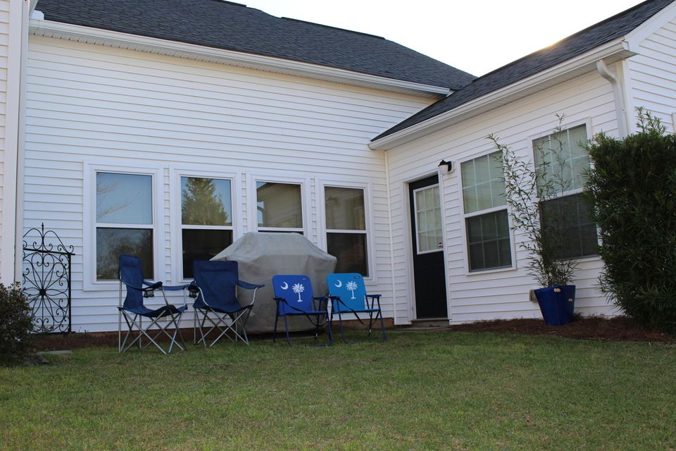 9391  Harroway Road Summerville, SC 29485