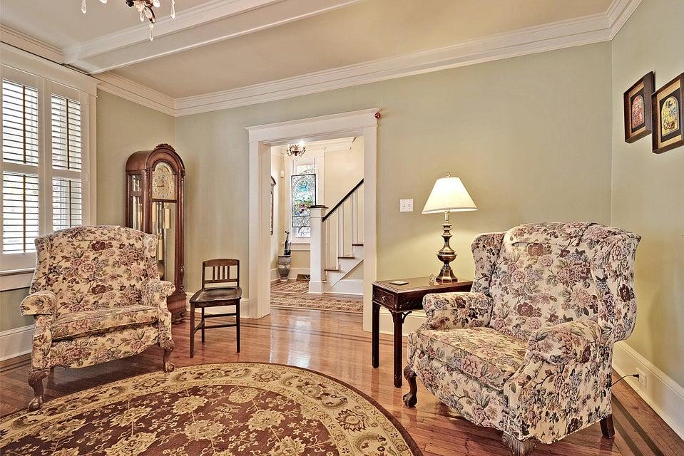 340  President Street Charleston, SC 29403