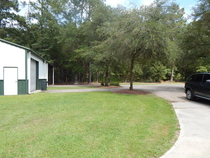 2941  Wesley Chapel Avenue Cottageville, SC 29435