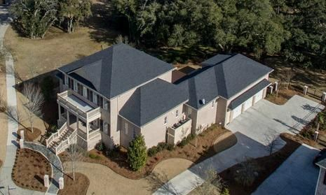 110 Ithecaw Creek Street Charleston, SC 29492