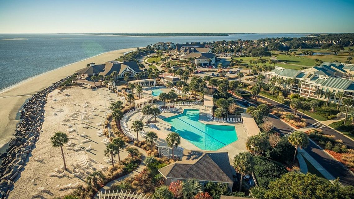 Seabrook Island In Seabrook Island Real Estate Seabrook Island Homes For Sale Mls 16007956