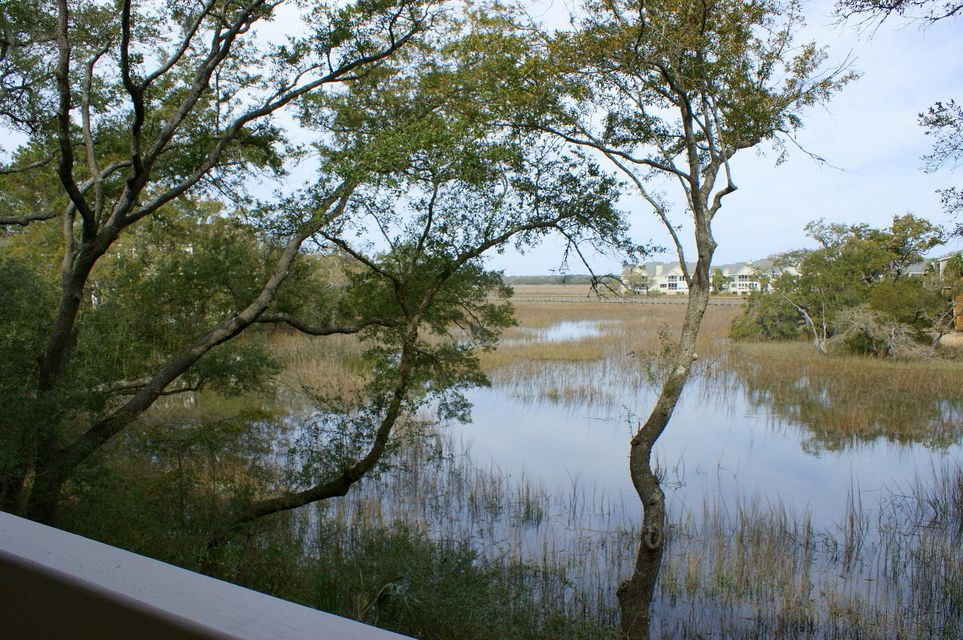 Seabrook Island In Seabrook Island Real Estate Seabrook