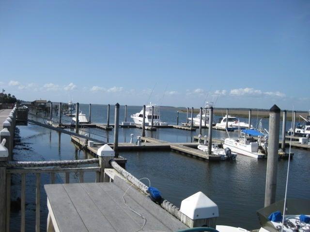 3702 Dock Site Road Edisto Beach Sc 29438