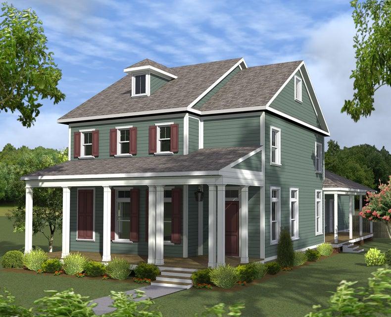 4260  Home Town Lane Ravenel, SC 29470