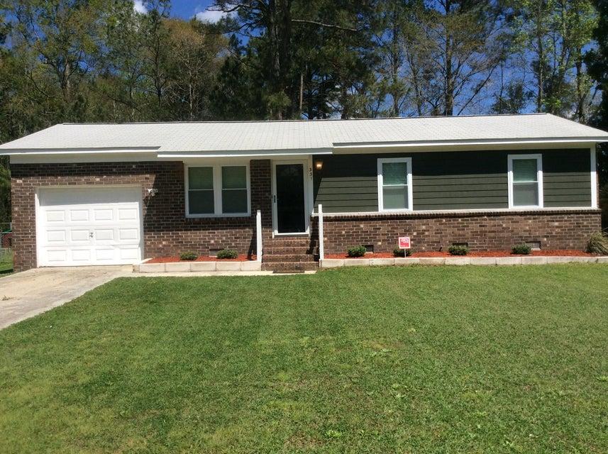 331  Water Oak Drive Goose Creek, SC 29445