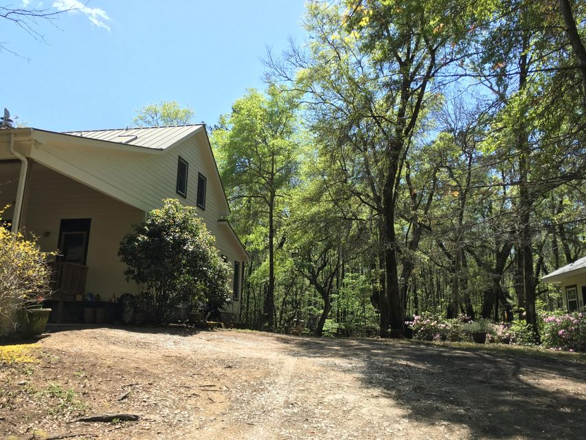 841 Crow Hill Drive Georgetown, SC 29440