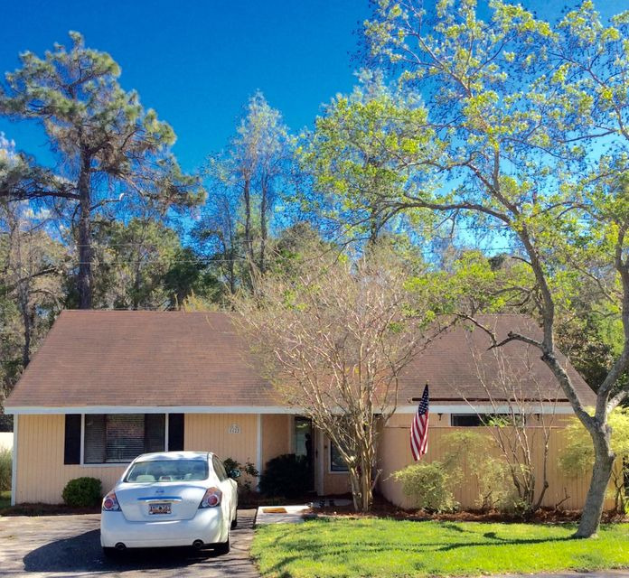 1122  Middleton Court Mount Pleasant, SC 29464