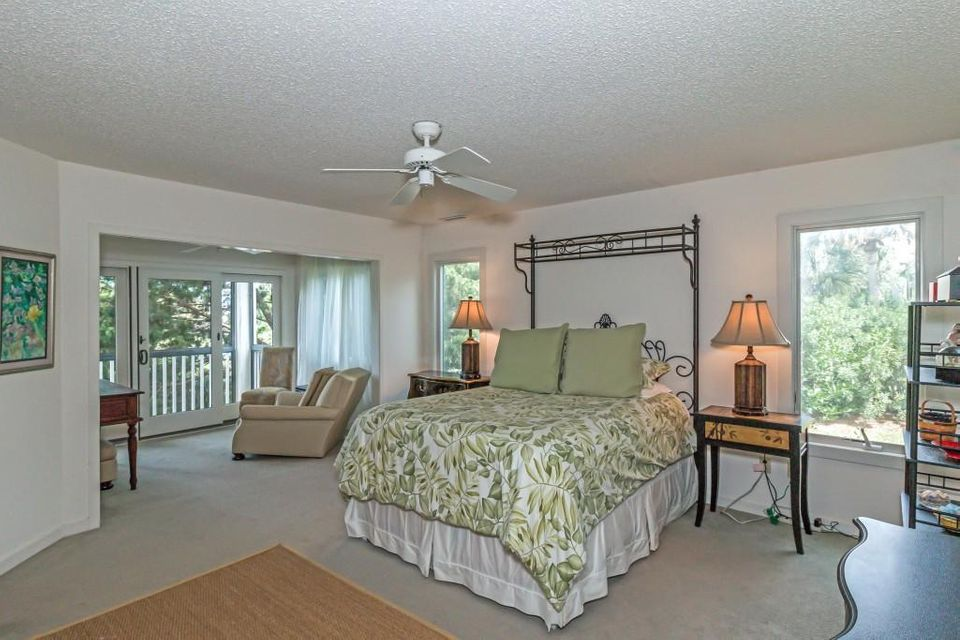 25  Linkside Isle Of Palms, SC 29451