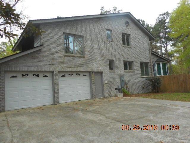 1141  Orangeburg Road Summerville, SC 29483