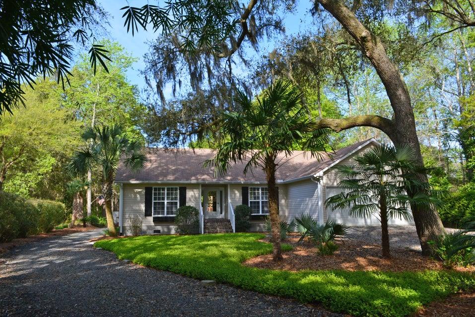 625  Riverland Drive Charleston, SC 29412
