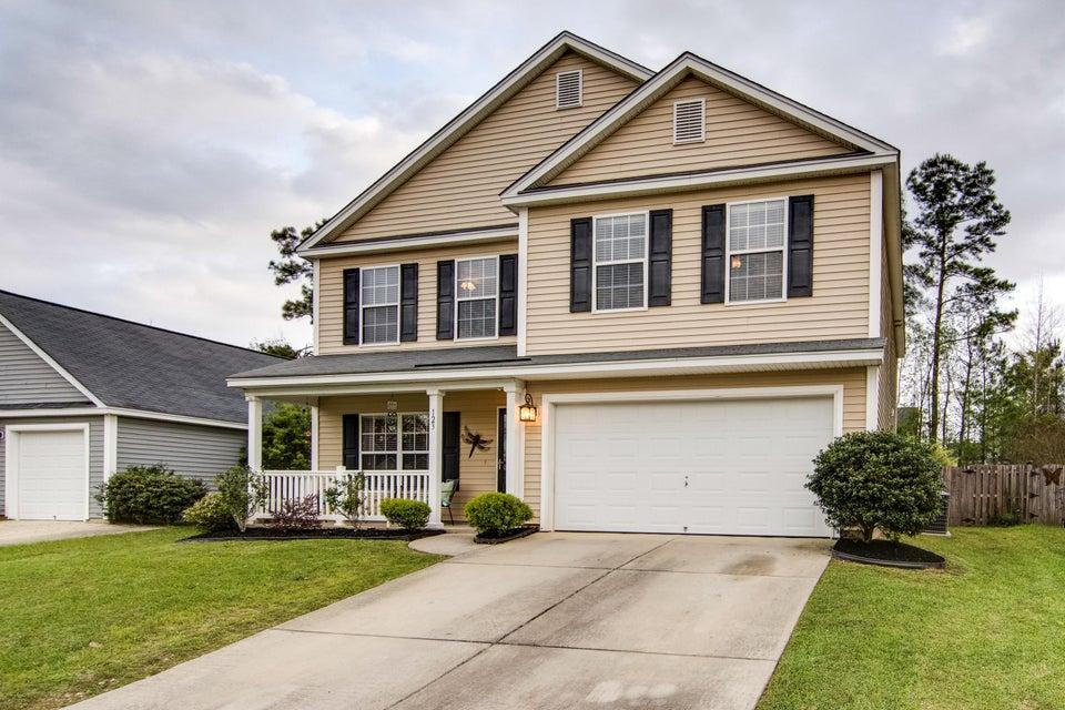 Brookwood in summerville real estate summerville homes for Brookwood home builders