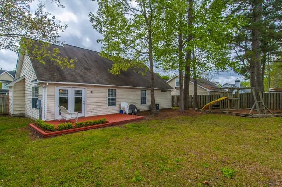 Woodland lakes in goose creek real estate goose creek for Woodland builders florence sc