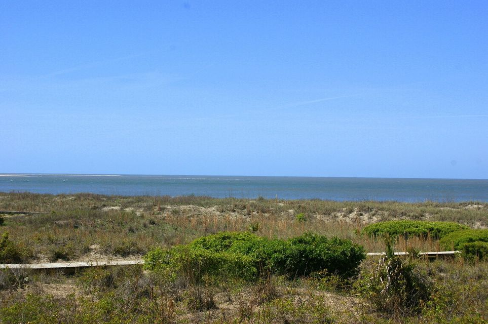 1363  Pelican Watch Villa Seabrook Island, SC 29455