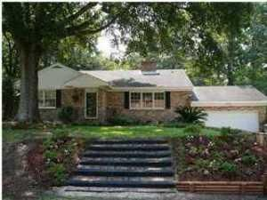 1618 Culpepper Circle Charleston, SC 29407