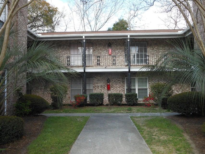 640  Cornell Street Charleston, SC 29407