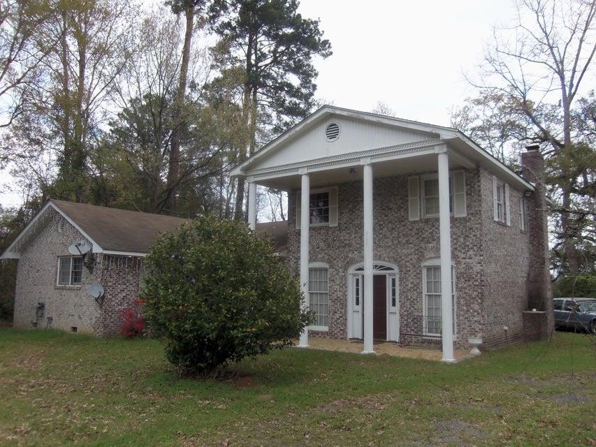 2340  Ashley River Road Charleston, SC 29414