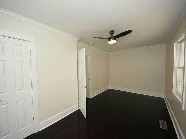453  Riverland Drive Charleston, SC 29412