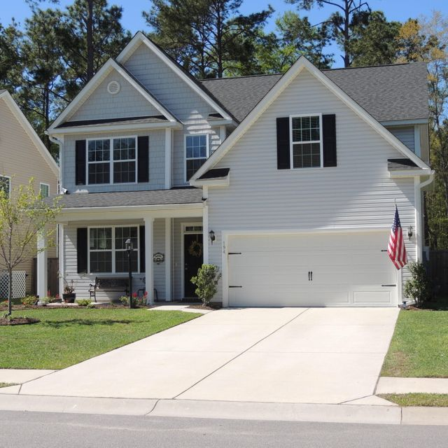 194  Withers Lane Ladson, SC 29456