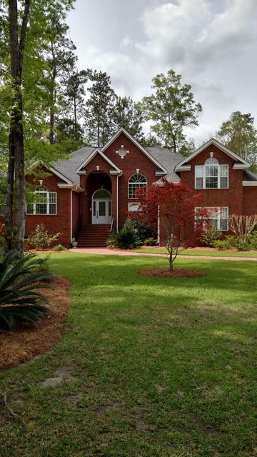 231  Wexton Court Summerville, SC 29485