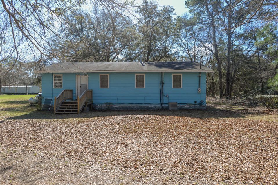 5852 scott white road hollywood sc 29449 for Big white real estate foreclosure