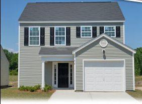 142  Keaton Brook Drive Summerville, SC 29485