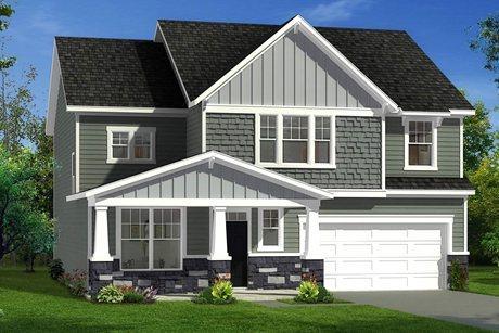 449  Gianna Lane Goose Creek, SC 29445