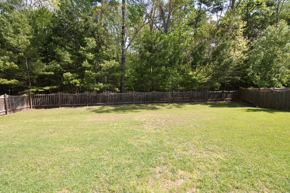 112  Spring Meadows Drive Summerville, SC 29485