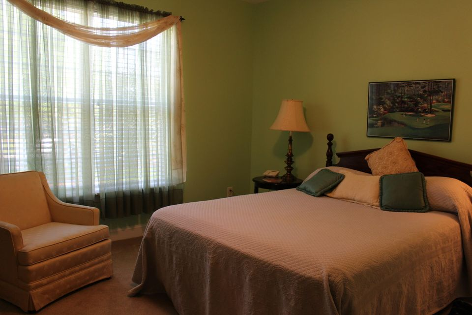 8756  Laurel Grove Lane North Charleston, SC 29420