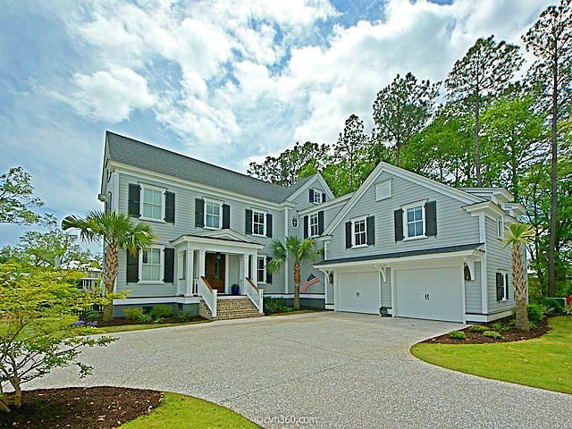 508 Gilberts Mount Pleasant, SC 29464