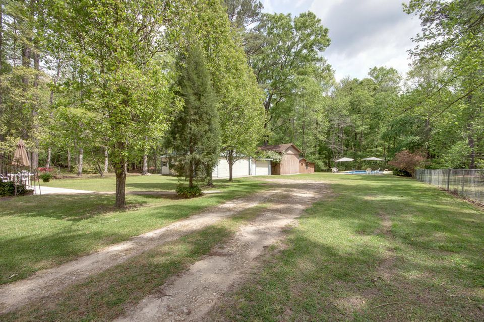 107  Hope Lane Summerville, SC 29483
